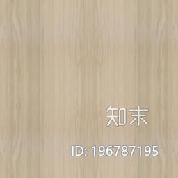 木材下载【ID:196787195】