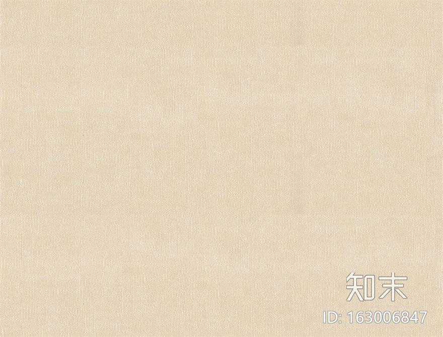 米色布纹贴图下载【ID:163006847】