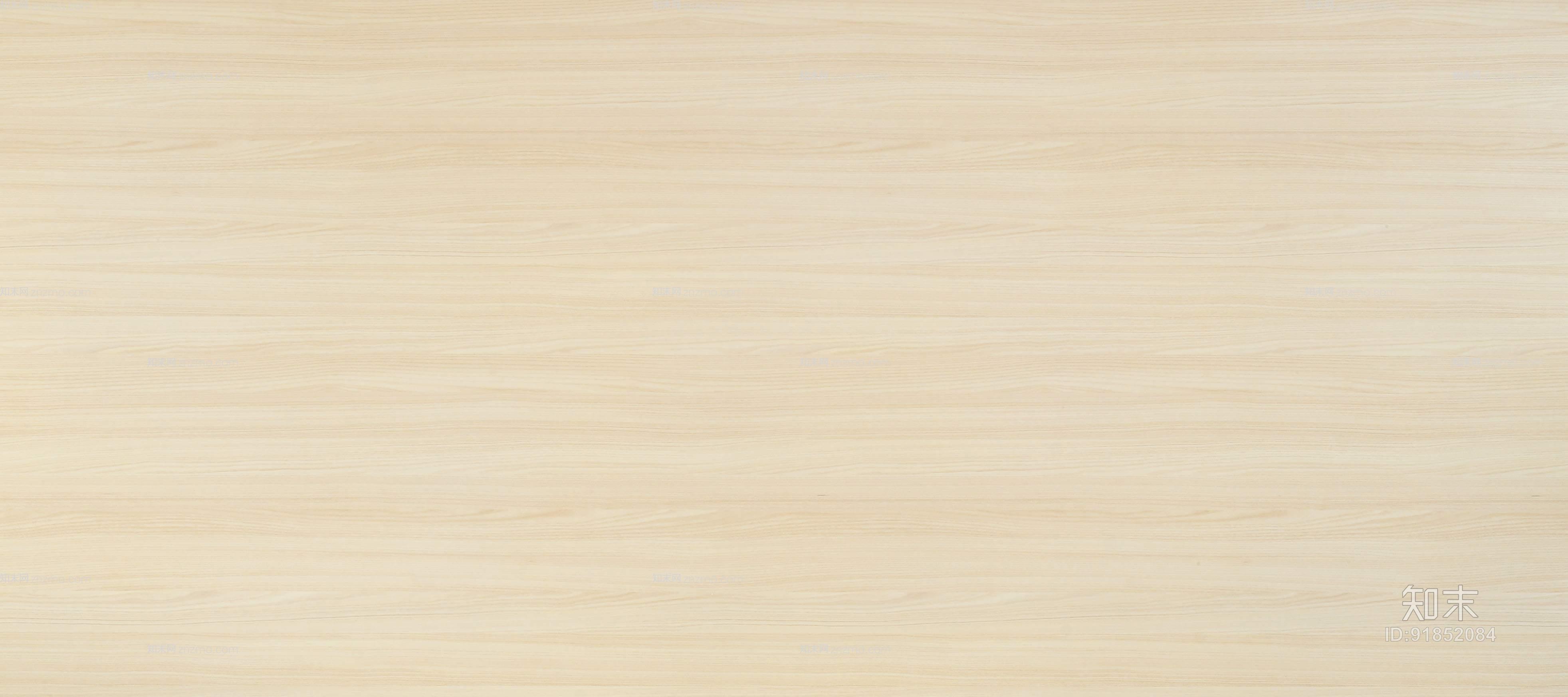 高清木纹贴图31