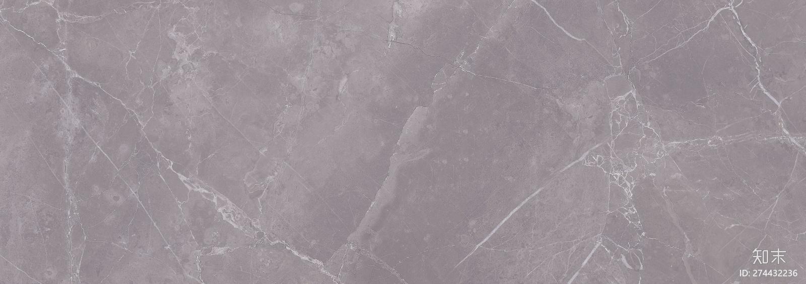 金科IF瓷砖卡帕深灰贴图下载【ID:274432236】