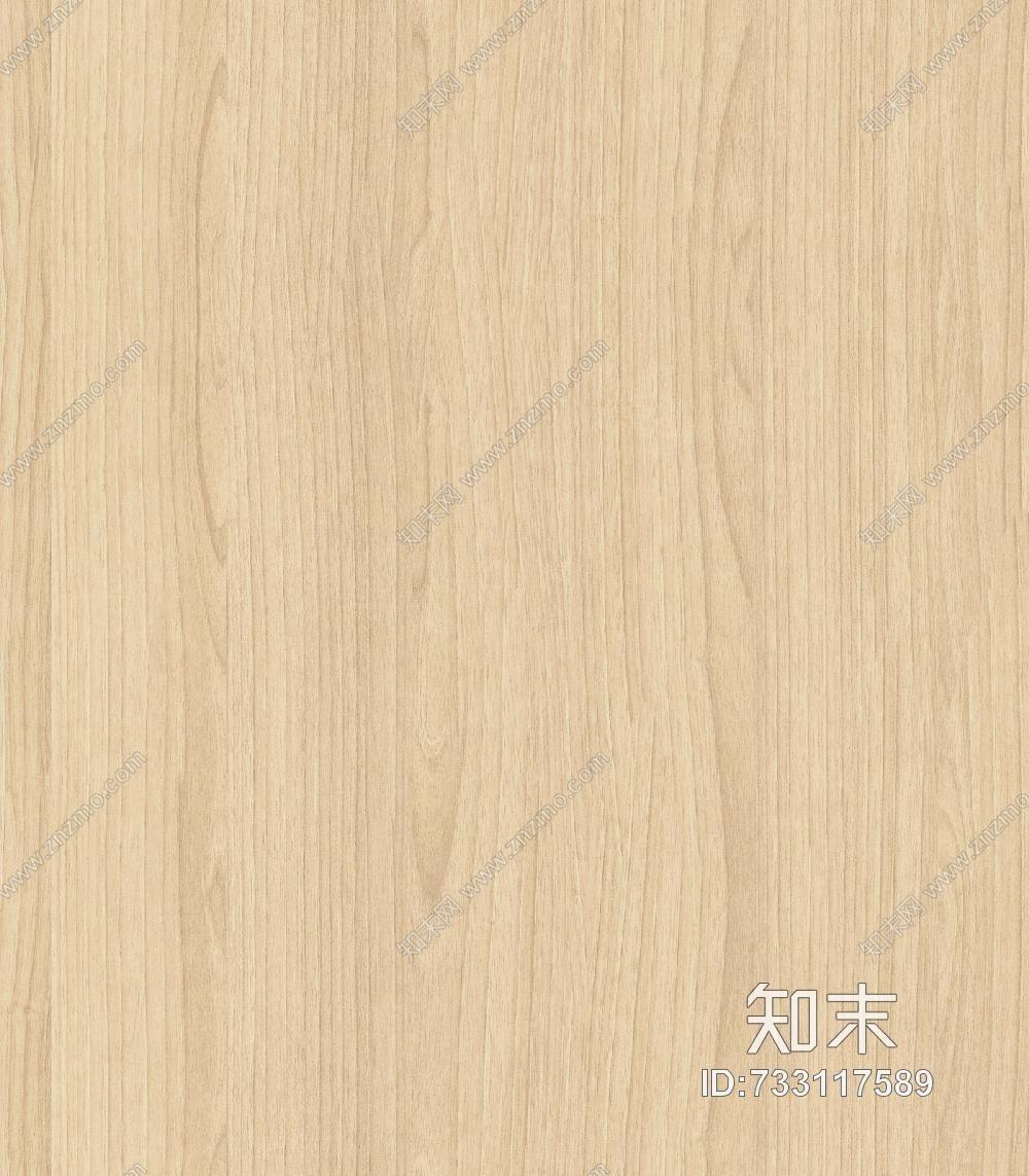 木纹贴图下载【ID:733117589】