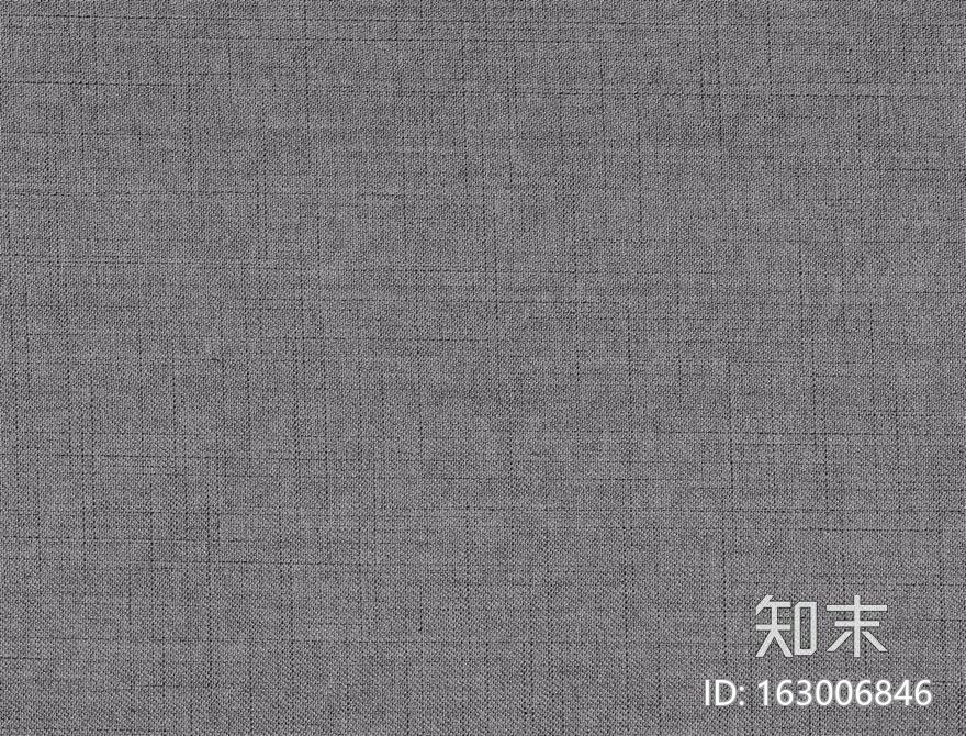 纺织布纹贴图下载【ID:163006846】