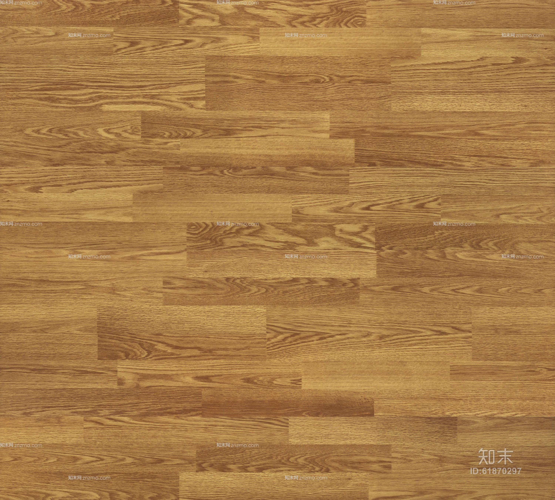 拼木地板474