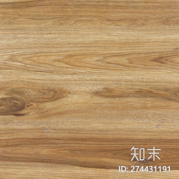 金科天然瓷木(8)贴图下载【ID:274431191】