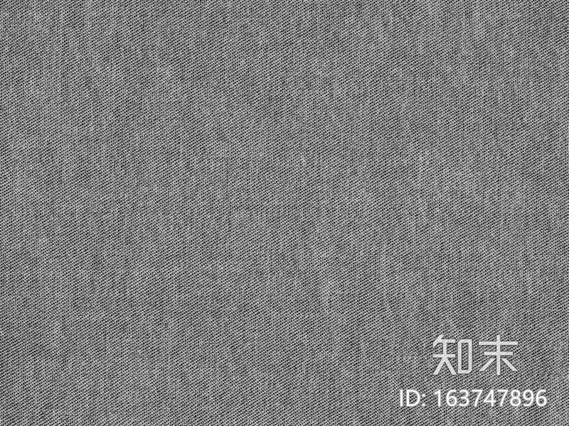 灰色布纹贴图下载【ID:163747896】