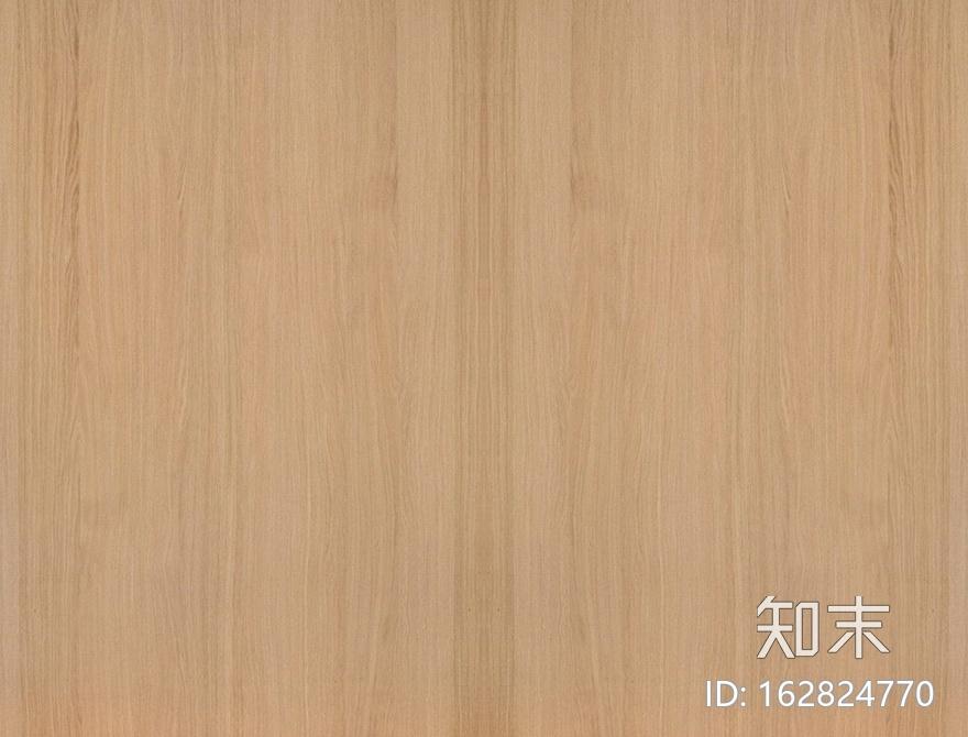 木饰面贴图下载【ID:162824770】