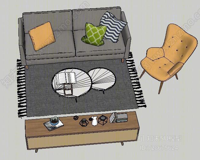 现代家具 沙发 床组 鞋柜 餐桌 窗帘 跑步机 厨房 洁具 电视柜电开关 钱 照相机 宝丽来相机 机器