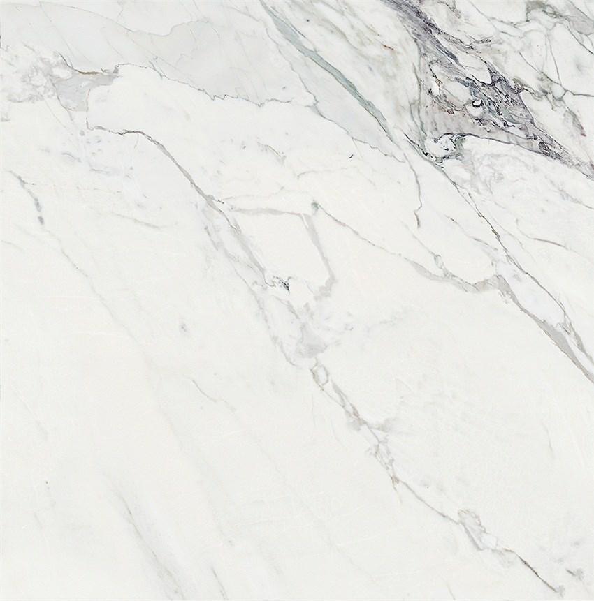 白色大理石_大理石瓷砖爵士白大理石白色大理石贴图下载_大理石瓷砖爵士白 ...