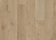 木材 贴图